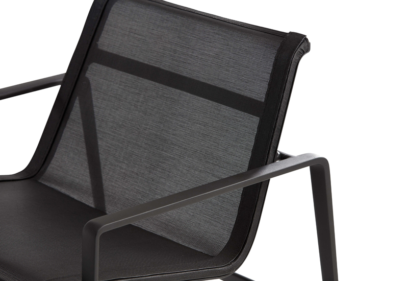 Cochran Lounge Chair